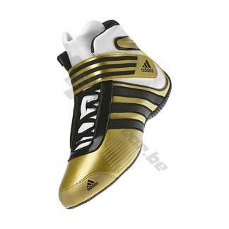 Adidas kartingschoenen