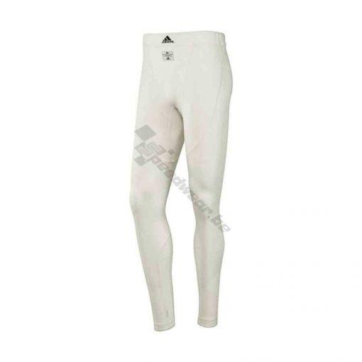 AdidasClimaCool_Speedwear