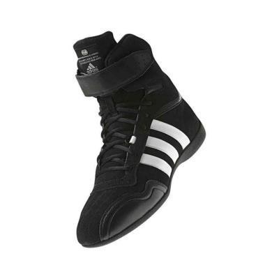 Adidas raceschoenen