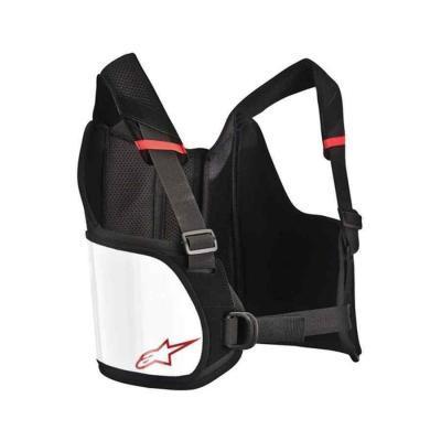 Alpinestars Bionic bescherming voor ribben - Volwassen
