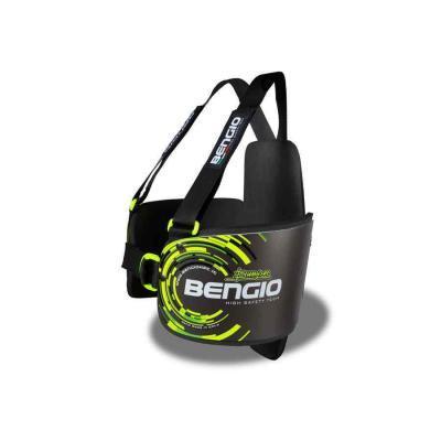 Bengio rib protector type Plus