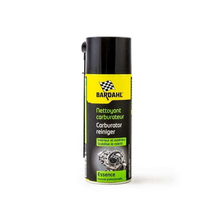 Bardahl Carburator reiniger