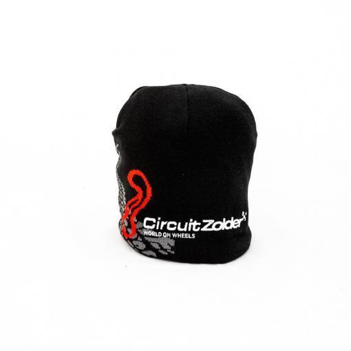 Circuit Zolder Muts