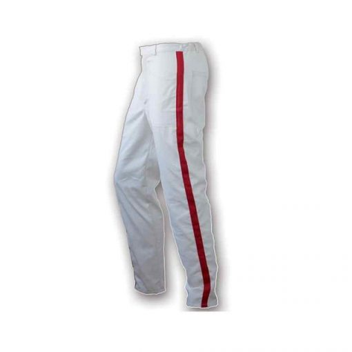P 1 Advanced Racewear - Karussell - Broek