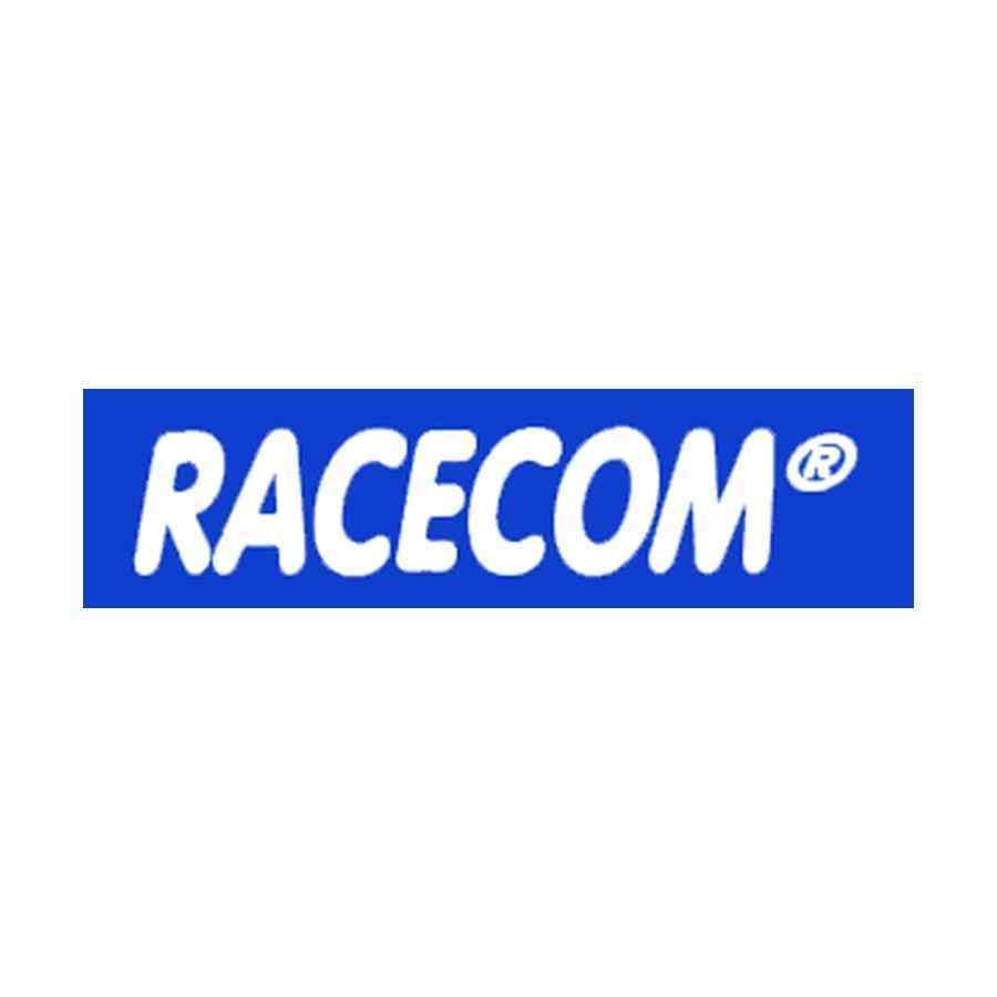 Racecom_Speedwear