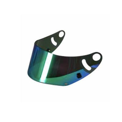 Arai CK-6 spiegelvisier groen