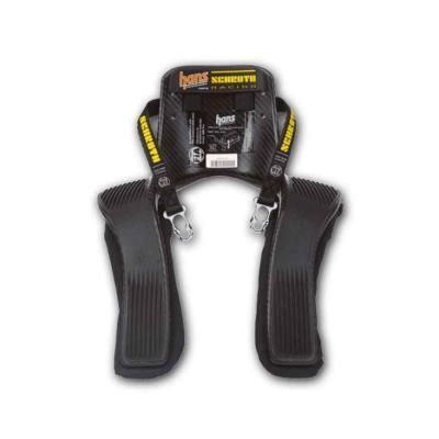 Schroth-Hans-Pro-30°-Medium