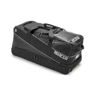Kartsport bagage