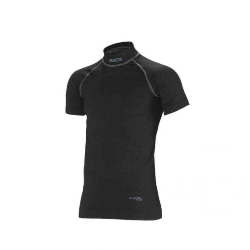 Sparco Shield RW-9 T-Shirt zwart