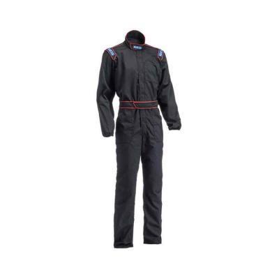 Autosport monteur kleding