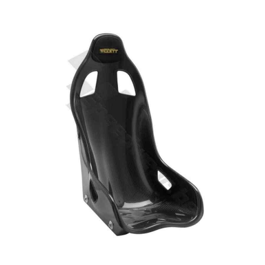 Tillett B7-40 Carbon ultralichte en ultrasmalle autostoel - FIA Gekeurd