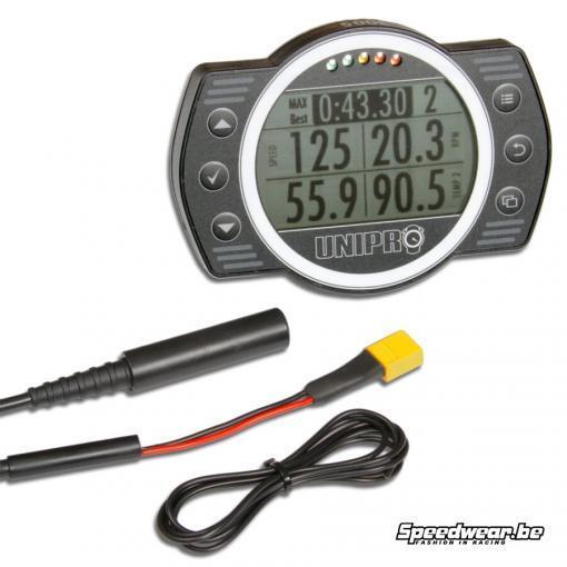 Unipro Unigo 3005 Basic Kit