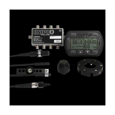Unipro-6003-Big-Kit