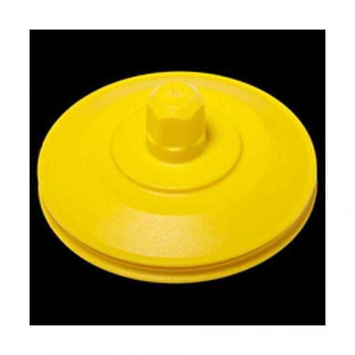 Unipro Cylinder Top for Power Valve