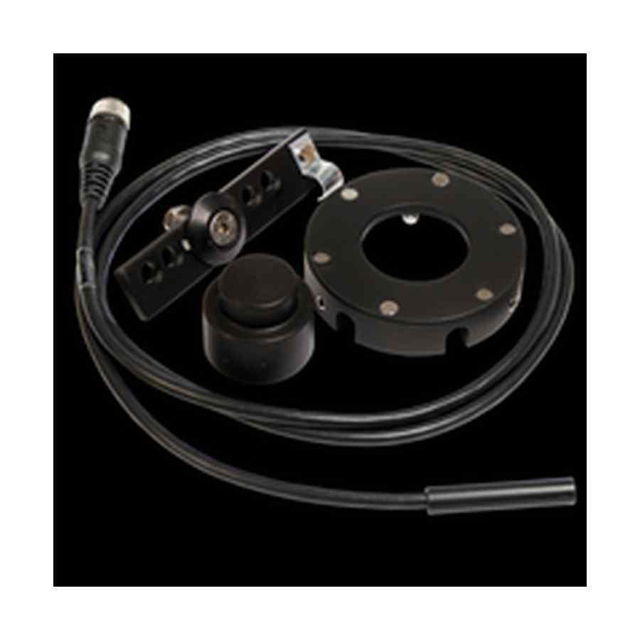 Unipro Speed Kit Front Wheel - Snelheidssensor
