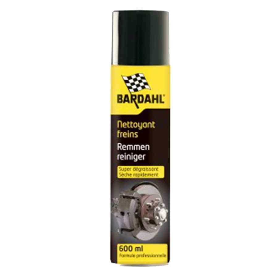 Bardahl Brake Cleaner