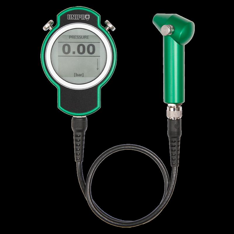 Unipro UniTire - Bandendrukmeter-2