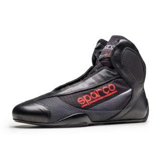 Sparco Superleggera KB-10 Kartingschoen