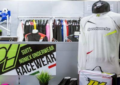 Speedwear Shop Herentals 12