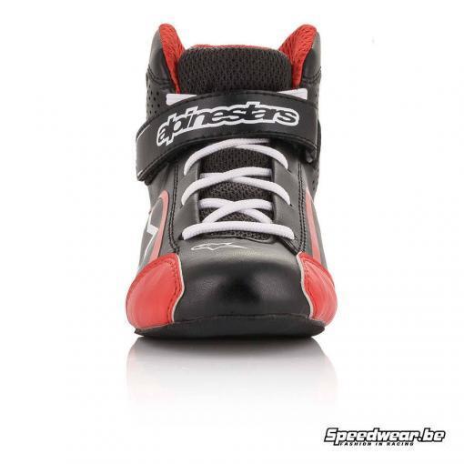 2712518-123-tech-1-k-s-shoe2