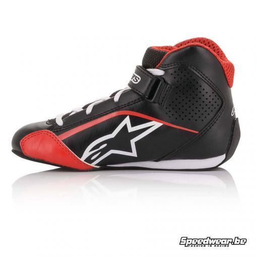 Alpinestars-tech-1-k-s-shoe3