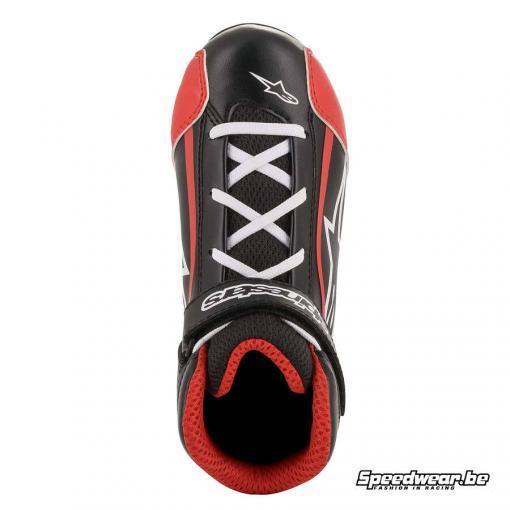 2712518-123-tech-1-k-s-shoe6