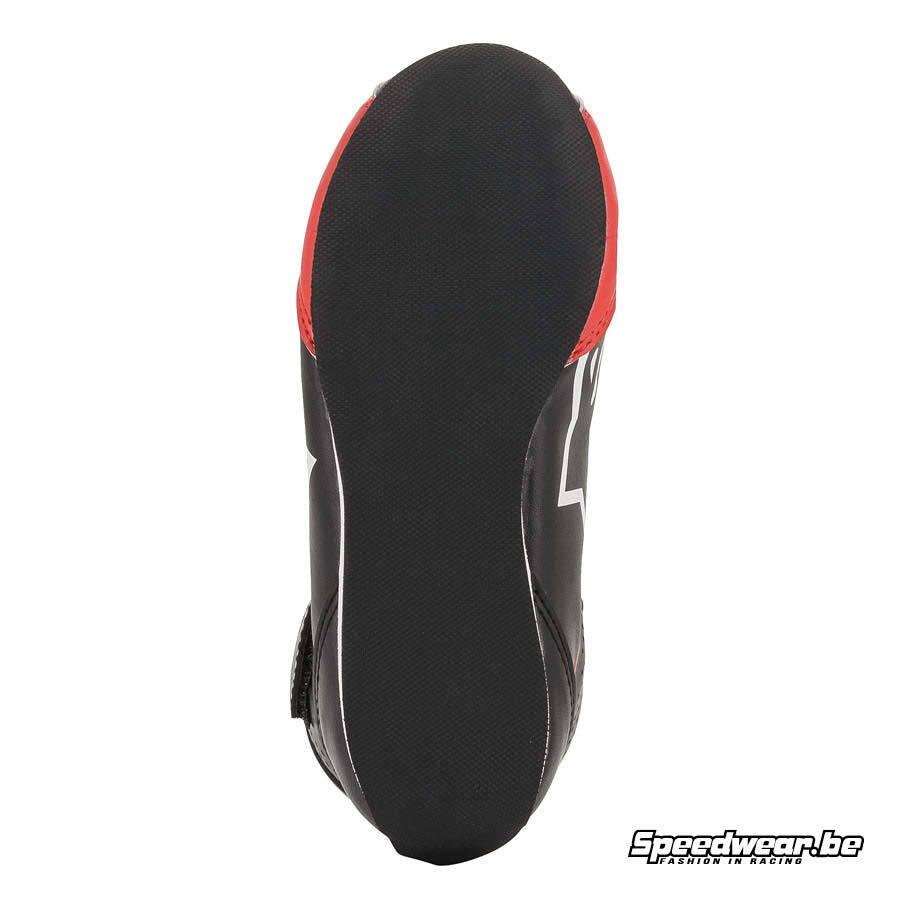 2712518-123-tech-1-k-s-shoe Speedwear