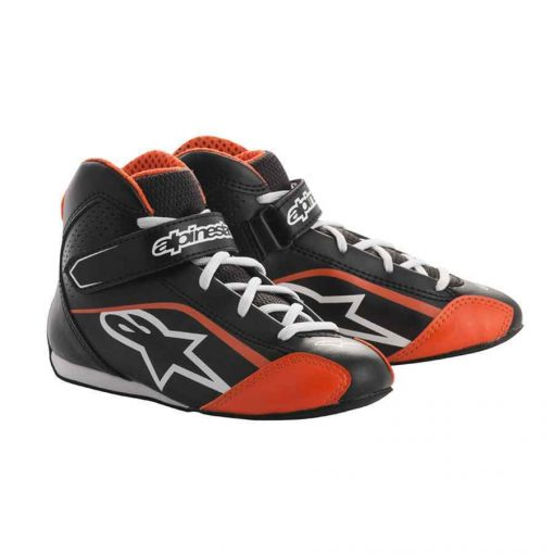 Alpinestars kinderschoen Tech 1 KS