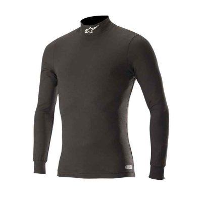 Alpinestars Nomex Shirt Race Shirt - Collectie II