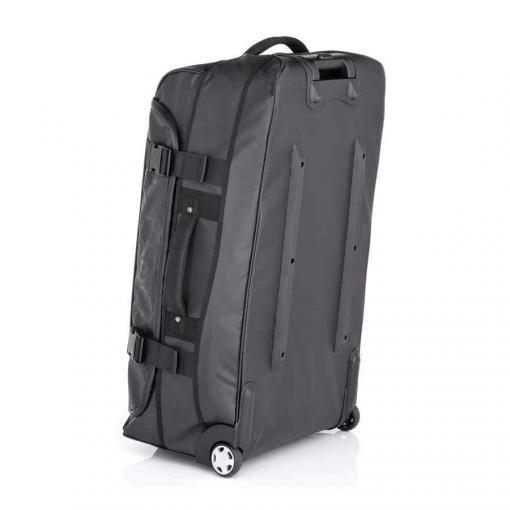 F91207_Trolley_Bag_XL_S4