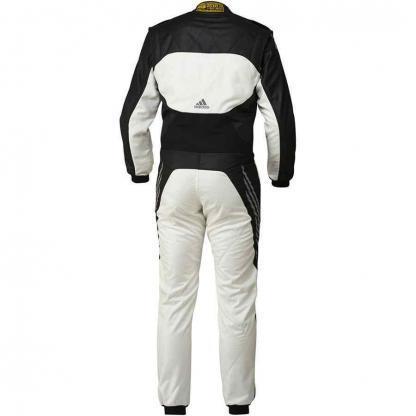 F92312_RSR_Nomex_Suit_REAR