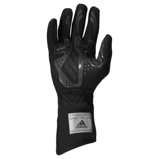 F94121_RS_NOMEX_GLOVES_RIGHT