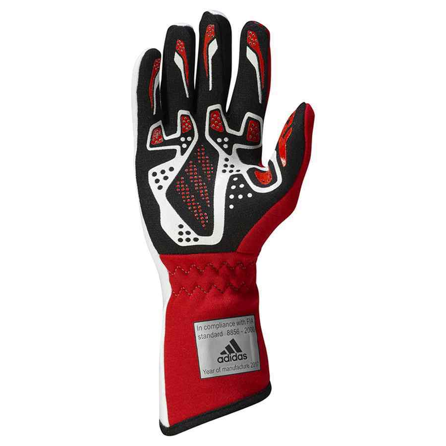 F94123_RS_NOMEX_GLOVES_RIGHT