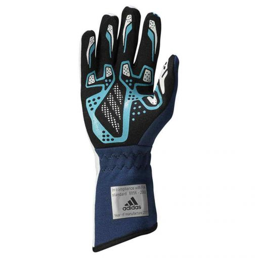 F94124_RS_NOMEX_GLOVES_RIGHT