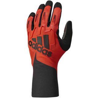 Adidas Motorsport kart handschoenen
