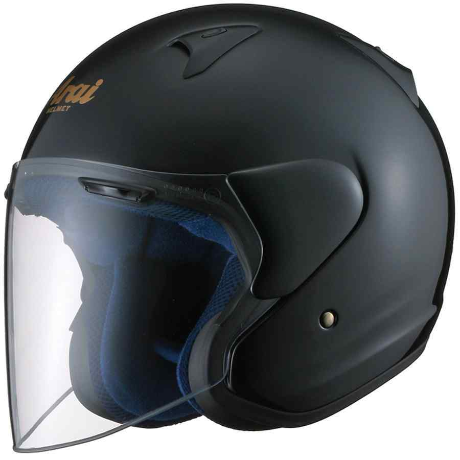 Arai SZ/M city helm