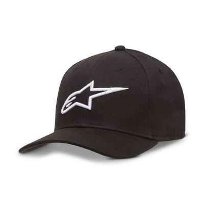 Alpinestars Pet Corporate - Zwart