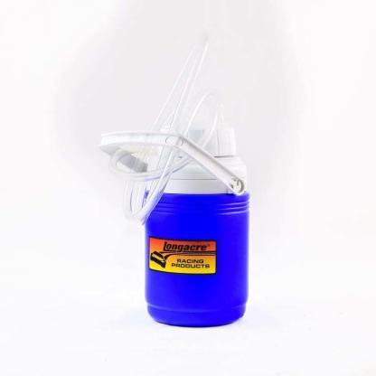 Drinkbus voor racewagens Longacre (zonder houder)