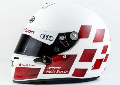 Speedwear Helmetdesign-1
