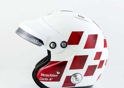 Speedwear Helmetdesign-2