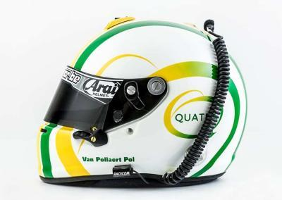 Speedwear Helmetdesign-3