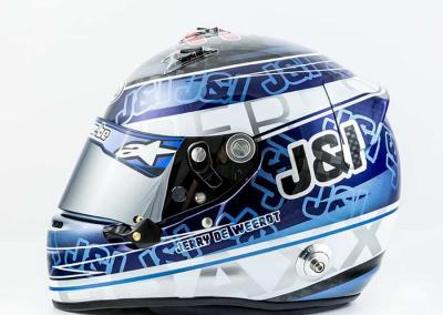 Speedwear Helmetdesign-4