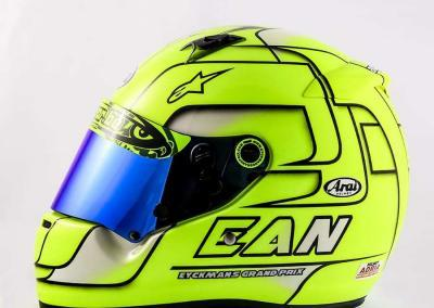 Speedwear Helmetdesign-5