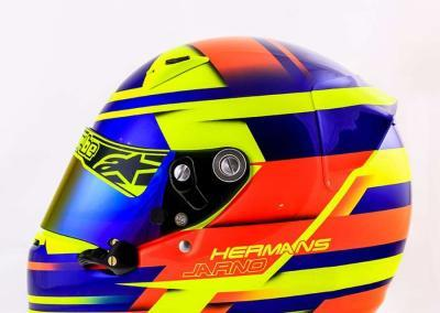 Speedwear Helmetdesign-6