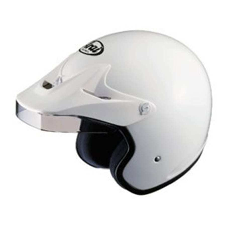 Arai Helmet GP-Jet2: OUTLET