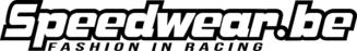 Logo-Speedwear.be fashion in racing