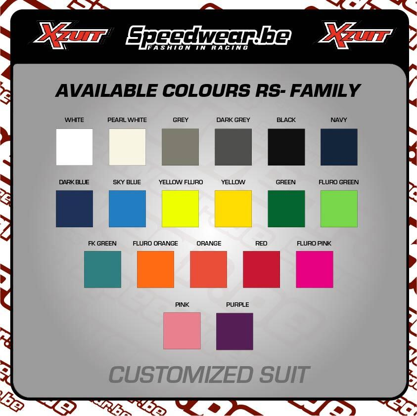 Xzuit_COLORCHART_FABRIC