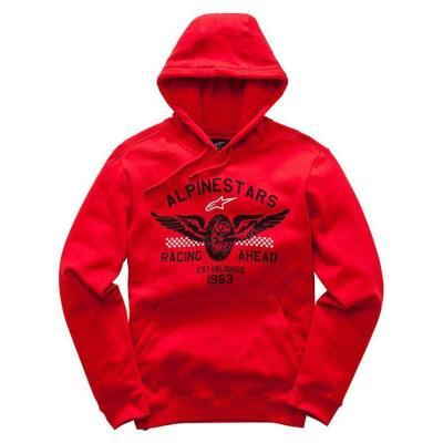Fleeces & Sweaters