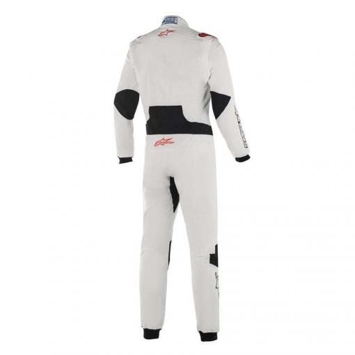 3350219-23-ba_hypertech-suit-speedwear