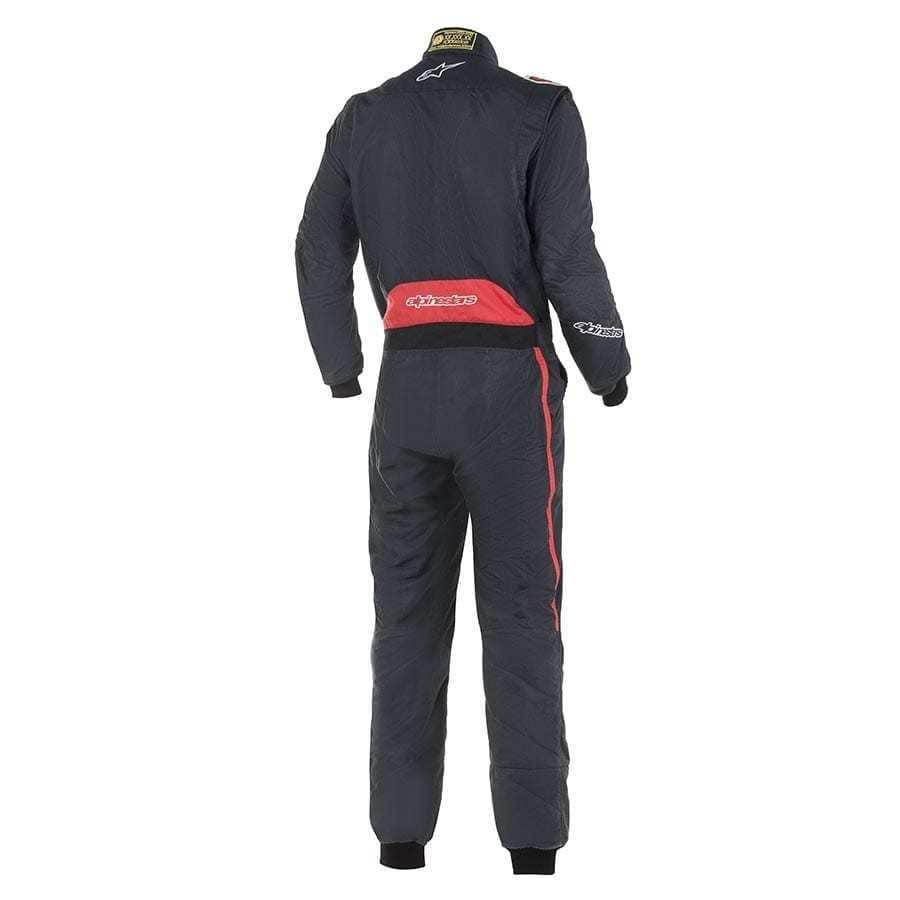 3352019-13-ba_gp-pro-comps-suit-speedwear